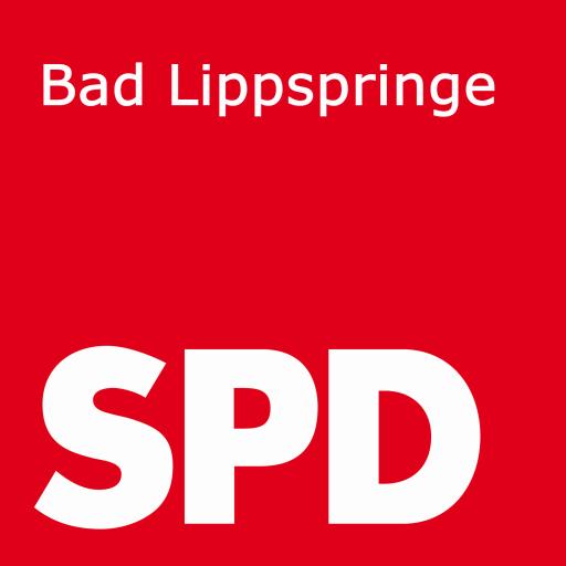 SPD Ortsverein Bad Lippspringe