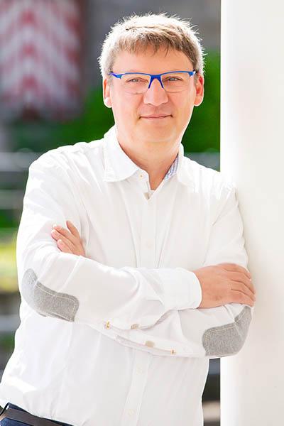 Holger Karenfeld-Lentz