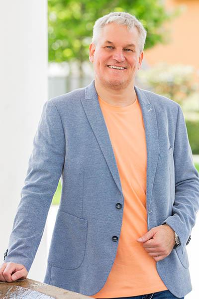 Jürgen Hatzfeld