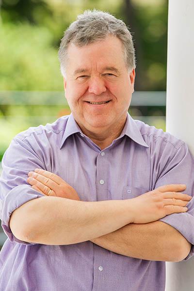 Stefan Hasse-Böker