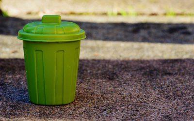Entsorgungskosten für Bioabfälle könnten erheblich steigen