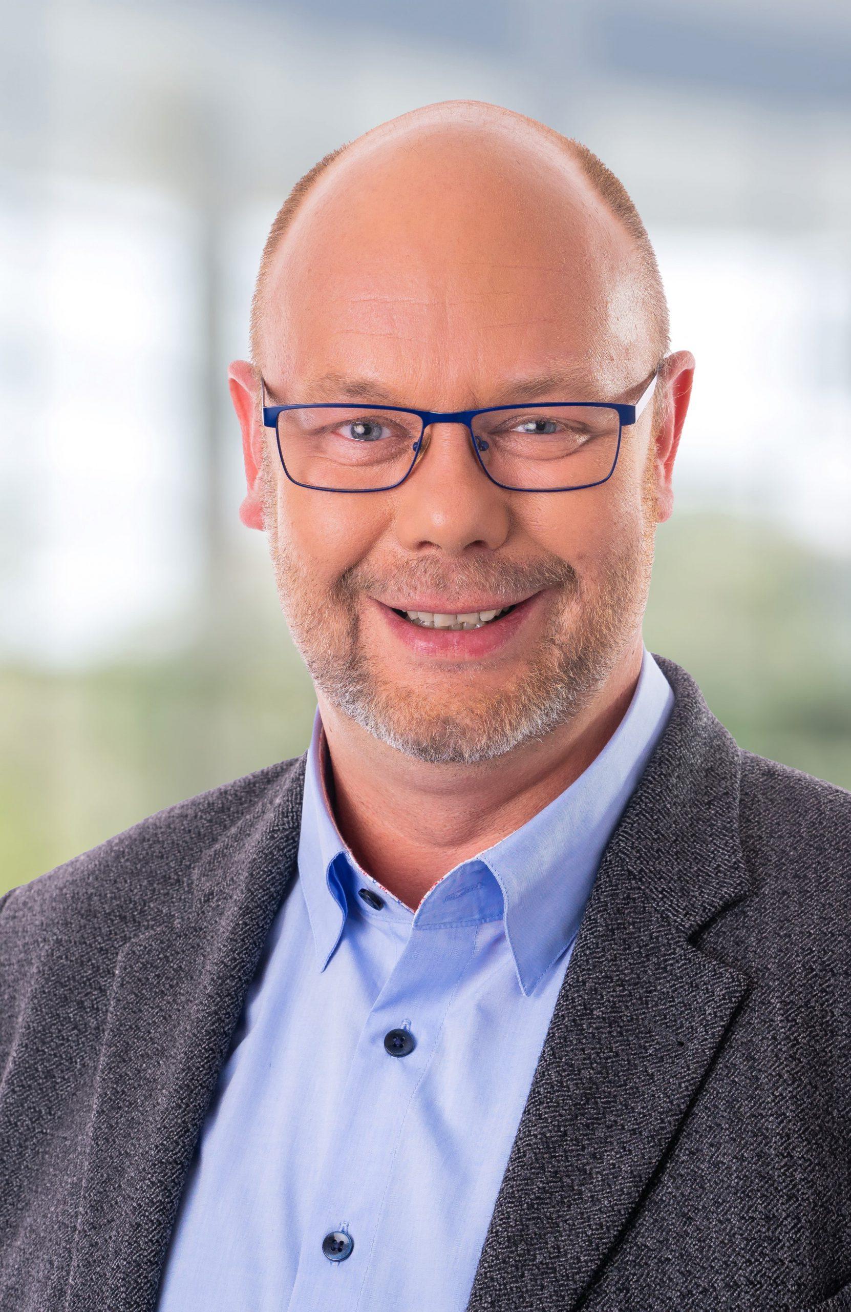 Heiner Engelbracht