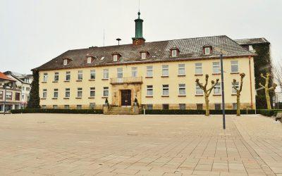 SPD fordert Sachstandsbericht zum Neubau der Tageseinrichtung für Kinder